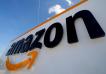 Amazon lanza un fondo de US$ 2.000 millones para invertir en empresas que combatan el cambio climático