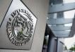 El FMI prevé una caída económica del 9,9% para Argentina