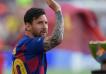 Se van los años pero sigue sumando millones: la fortuna de Messi a sus 33
