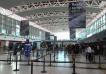 Vuelven los vuelos semanales a Europa en julio: ¿qué líneas aéreas ya ofrecen pasajes?
