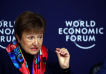 """Kristalina Georgieva sobre la deuda argentina: """"Rezo por lo mejor, me preparo para lo peor"""""""