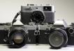 """Después de 84 años, Olympus se retira del mercado de cámaras de fotos porque """"no es rentable"""""""