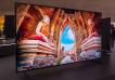 Ya se vende en Argentina el primer televisor 8K y vale casi lo mismo que un 0 Km
