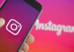 Luego de la prohibición a TikTok, Instagram desembarca en India con Reels, su nuevo editor de videos