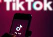 TikTok: qué se dice (y no se dice) de la red social del momento