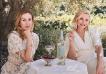 La última es Cameron Díaz: ¿por qué las celebrities entran al negocio del vino?