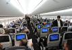 US$ 4.000 millones perdidos: duro pronóstico para las aerolíneas latinoamericanas en 2020