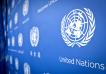 Un estudio de abogados demanda a la ONU y China por Covid-19 y afirma que familiares de víctimas pueden cobrar hasta US$ 1 millón