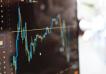 """Récord de trading online en el segundo trimestre: """"Datos exorbitantes"""" de InvertirOnline, Bull Market y Banza"""