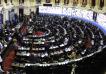 Diputados podría sancionar hoy la ley de Economía del Conocimiento