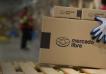 MercadoLibre contratará 16.000 personas este año: en dónde y para qué tareas