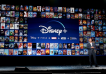 Mulán, Star Wars y Avatar: Disney vuelve a postergar los estrenos de sus tanques