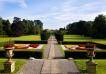 Guía Forbes: los 15 jardines de hoteles más deslumbrantes del mundo