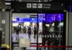 """Alemania testeará en el mismo aeropuerto a quienes vengan de """"zonas de riesgo"""": ¿qué sucederá en el resto de Europa?"""