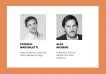 """Liquidez organizacional y metodología """"agile"""": el modelo de Prisma para seguir innovando"""