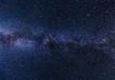 Cuántos años tiene el universo y cómo sabemos su edad