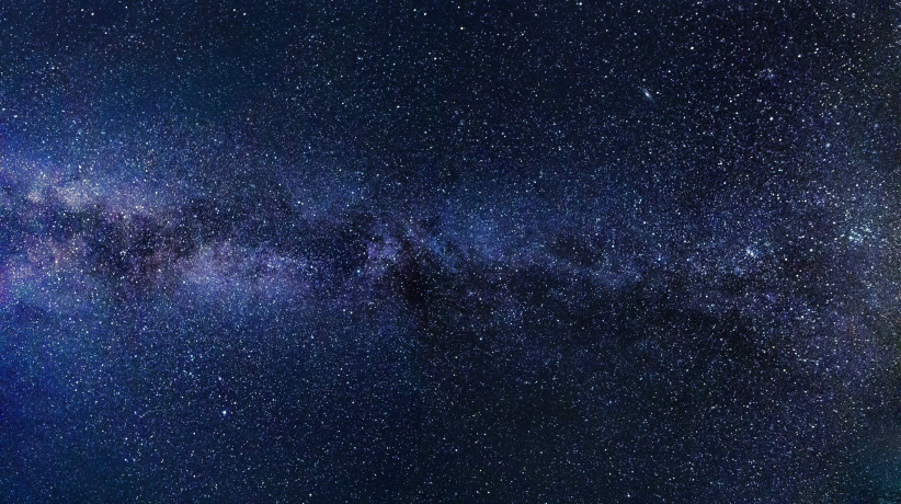 Cuántos años tiene el universo y cómo sabemos su edad - Forbes Argentina