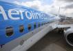 Tras el éxito en Hot Sale, Aerolíneas Argentinas extenderá promociones durante el fin de semana