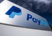 PayPal y Mercado Libre avanzan con su integración en Brasil y México