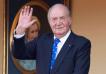 Qué hay detrás de la huida del Rey Juan Carlos de España a República Dominicana