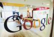 """Google eliminó 2.500 canales chinos de YouTube en una campaña contra la """"desinformación"""""""