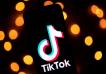 La historia de cómo TikTok derrotó a Trump