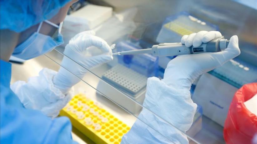 El mundo corre detrás de la cura del coronavirus, pero aún no hay plazos para su