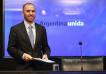 Los grandes acreedores formalizaron ante la SEC su apoyo al acuerdo de reestructuración de la deuda argentina