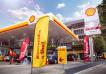 Shell, Axion y Puma se suman a los aumentos de YPF: cómo son los nuevos valores de referencia
