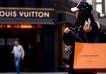 Éstas son las marcas de lujo más valiosas del mundo