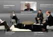 Romper el molde: Tiempos para reinventar el negocio