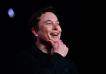 El patrimonio de Elon Musk queda al borde de los US$ 100.000 millones gracias al boom de Tesla