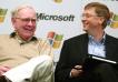 El gran secreto que Bill Gates aprendió de WarrenBuffett