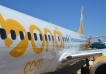 Tras rumores sobre su futuro, Flybondi habló de sus planes en Argentina y la región