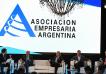 A través de un comunicado, AEA cuestiona la política económica del Gobierno