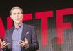Por qué se dispararon las acciones de Netflix