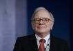 Warren Buffett superó los US$ 100 mil millones y se transformó en la quinta persona más rica del planeta