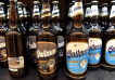 Quilmes invierte más de $ 5.000 millones para producir cervezas importadas