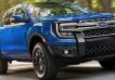 Ford Ranger se consolida en la región: qué ofrece este modelo que combina confort y tecnología