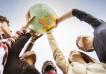 Qué hacen los jóvenes más brillantes del mundo contra la injusticia racial, el virus y el cambio climático