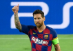Ranking de los futbolistas más ricos: Messi llegó a los 1.000 millones de dólares