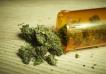 Cannabis: por qué se podría dar una nueva ola de legalización en Estados Unidos