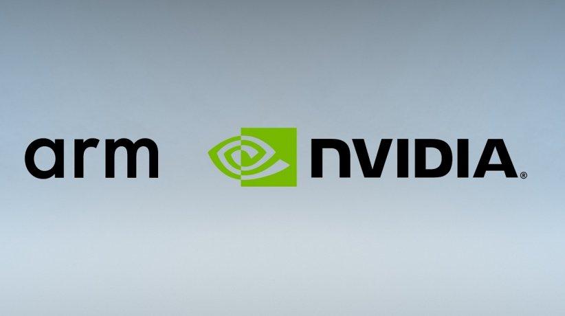 Nvidia confirmó la compra de ARM por una fortuna. ¿Qué sigue?