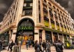 Falabella cierra cuatro locales en Argentina y analiza irse del país