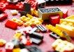 ¿Adiós al plástico de aceite? Conocé el plan sostenible de Lego que implicará una inversión de US$ 400 millones