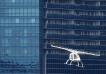 General Motors exploraría en el mercado de los 'taxis aéreos'