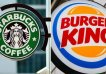 """""""Burger King y Starbucks continuarán en Argentina"""", asegura la empresa licenciataria"""