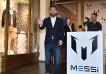 Tras una batalla legal, la Justicia determinó que Messi puede usar su apellido como marca