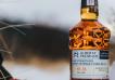 El mejor whisky del mundo es canadiense, según la última 'Biblia del whisky'