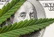 La agencia impositiva de EE.UU. abrió una página web para la industria de la marihuana